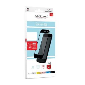 LiteGlass Edge FG LG Q60 / K50 Czarny