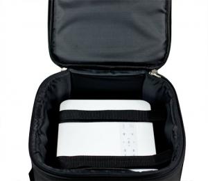 Uniwersalna torba na projektor BAG+