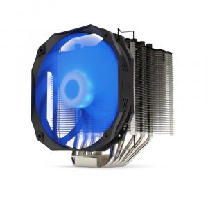 Chłodzenie procesora - Fortis 3 RGB HE1425