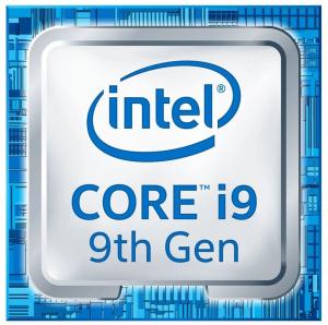 Procesor Core i9-9900 BOX 3.1GHz, LGA1151