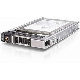 300GB SAS 15K 3,5' Hot-Plug 400-AJRR