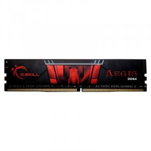 Pamięć do PC - DDR4 16GB Aegis 2666MHz CL19