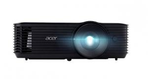 Projektor X1327Wi 3D DLP XGA/4000lm/20000:1/HDMI/WiFi/2,7kg
