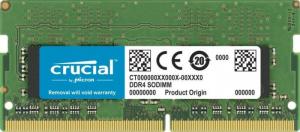 Pamięć DDR4 SODIMM 32GB/3200 (1*32GB) CL22