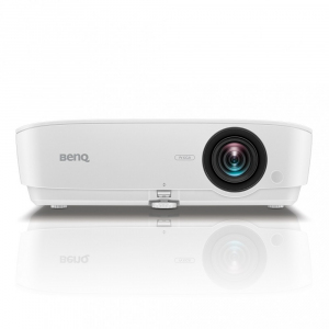 Projektor TW535 WXGA DLP WXGA/3600AL/15000:1/HDMI