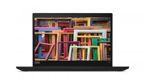 Ultrabook ThinkPad X395 20NL000JPB W10Pro 3500U/8GB/256GB/INT/13.3 FHD/3YRS CI