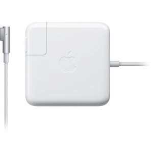 MagSafe Power Adapter 60W (MB / MBPro 13)