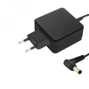 Zasilacz do laptopów Dell | 45W | 19.5V | 2.31A | 4.5*3.0+pin