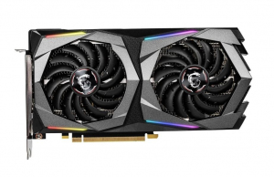 Karta graficzna GeForce RTX 2060 SUPER GAMING X 8G GDDR6 256BIT 3DP/HDMI