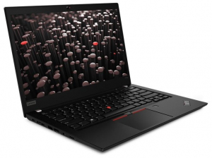 Laptop ThinkPad T15 G1 20S60024PB W10Pro i7-10510U/16GB/512GB/MX330 2GB/15.6 FHD/Black/3YRS CI