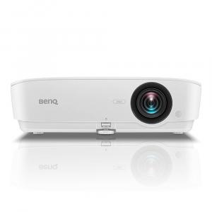 Projektor MX535 DLP 3600ANSI/15000:1/HDMI