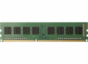 Pamięć 32GB DDR4-2666 nECC Unbuff RAM 6FR91AA
