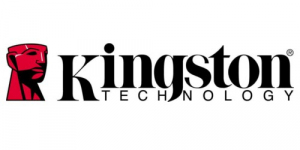 Pamięć notebookowa 16GB KCP424SD8/16