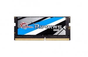 Pamięć SODIMM DDR4 16GB Ripjaws 2666MHz CL19 1,2V