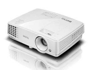 PJ MS527 SVGA 3300AL/13000:1/HDMI