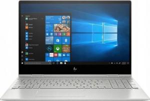 Laptop 15-dr1003nw W10H/15 512/8G/i5-10210U 9HN10EA