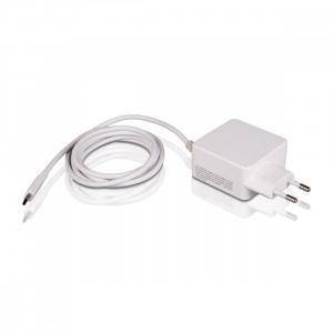 Zasilacz AC 230V, 5V/3A, 9V/3A, 12V/3A, 15V/3A, 20V/2, 25A USB C