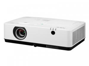 Projektor ME372W 3LCD WXGA 3700AL 16000:1 3.2kg