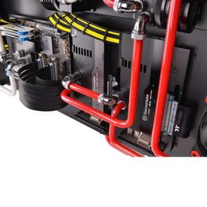 Przedłużacz Riser TT Premium PCI-E 3.0 X16 - 1000mm