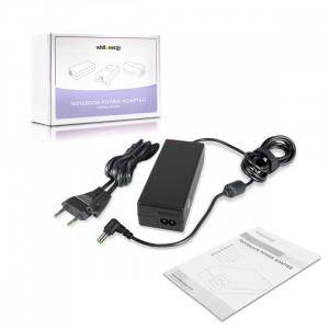 Zasilacz AC Ładowarka do laptopa 15V 8A 120W 6.3x3.0 mm
