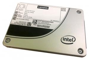 Dysk ThinkSystem 3,5 s4510 480GB SATA SSD 4XB7A13626