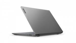 Laptop V15-IWL 81YE0009PB W10Pro i5-8265U/8GB/512GB/INT/15.6 FHD/Iron Grey/2YRS CI