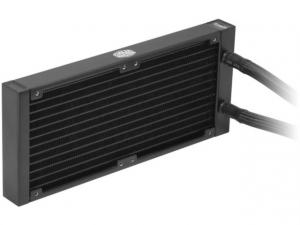 Chłodzenie wodne MasterLiquid ML240 RGB TR4 Edition