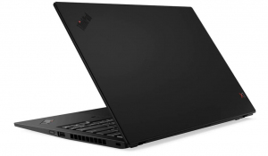 Ultrabook ThinkPad X1 Carbon 7 20QD00M5PB W10Pro i7-8565U/16GB/512GB/INT/LTE/14.0 FHD/ePF/Black/3YRS OS