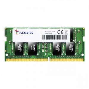 Pamięć Premier DDR4 2666 SODIMM 8GB CL19 Bulk
