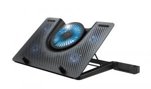 Podkładka chłodząca do laptopa GXT 1125 QUNO
