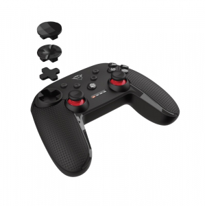 Kontroler bezprzewodowy GXT 1230 MUTA Nintendo Switch