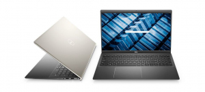 Notebook Vostro 5501 Win10Pro i5-1035G1/256/8/INT/FHD