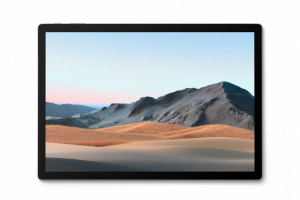 Notebook Surface Book 3 W10Pro i7-1065G7/32GB/512GB/RTX 3000 Commercial 15 cali TLQ-00009