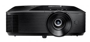 Projektor S322e DLP SVGA 3800AL 22000:1, 4:3