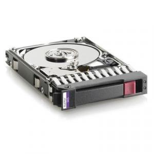 600GB SAS 12G Enterprise 10K SFF (2.5in) SC 3yr Wty Digitally Signed Firmware HDD 872477-B21