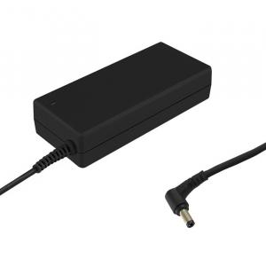 Zasilacz dedykowany do Acer 65W | 19V | 3.42A | 5.5*2.5