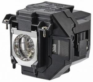 Lampa ELPLP96 do projektorów serii TW6xx/5xxx/UWXS05/WXS41/UW42