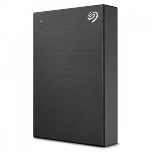 Dysk Backup Plus 4TB 2,5 STHP4000400 Black