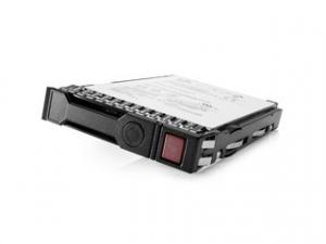 Dysk 1TB SATA 7.2K LFF DS HDD 861686-B21