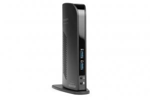 Uniwersalna stacja dokująca SD3500v USB 3.0