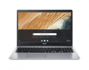 Notebook CB315-3H-C6VQ ChromeOS N4000/4GB/32eMMC/INT9560/15.6''FHD