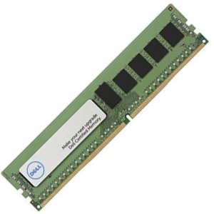 8GB RDIMM DDR4 2666MHz 1Rx8 A9781927