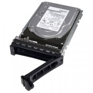 480GB SSD SATA 6Gb 512e 2.5 in 3.5 Read Intensive Hot-plug 400-BDPD
