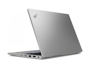 Laptop ThinkPad L13 20R30006PB W10Pro i5-10210U/8GB/256GB/INT/13.3 FHD/Silver/1YR CI