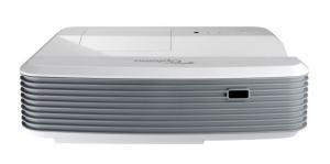 EH320UST DLP 1080p Full 3D, 4000ANSI, 20000:1