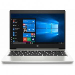 Laptop ProBook 455R G6 R3-3200U 256/8G 15,6cala W10P 7DD87EA