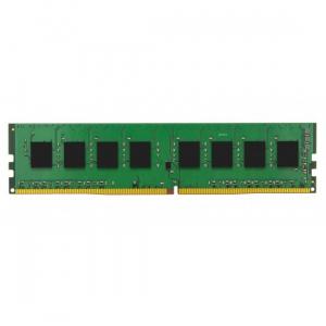 Pamięć desktopowa 8GB KTD-PE424S8/8G ECC Reg