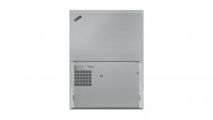 Ultrabook ThinkPad T490s 20NX006TPB W10Pro i5-8265U/8GB/256GB/INT/LTE/14.0 FHD/Silver/3YRS OS