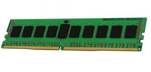 Pamięć desktopowa 16GB /3200 KCP432NS8/16