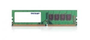 DDR4 Signature 4GB/2133(1*4GB) CL15